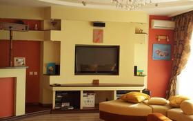 4-комнатная квартира, 99 м², 5/5 этаж, 15-й мкр 43 за 27.5 млн 〒 в Актау, 15-й мкр