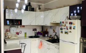 2-комнатная квартира, 50 м², 1/5 этаж, Жарокова — Березовского за 24.7 млн 〒 в Алматы, Бостандыкский р-н