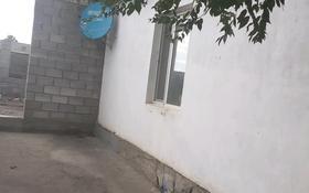 3-комнатный дом, 80 м², 10 сот., Рауан 12 за 12 млн 〒 в Капчагае