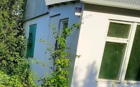 Дача с участком в 8 сот., Телецентр 2/авт.мост Омега 260 — Розовая за 3.1 млн 〒 в Уральске