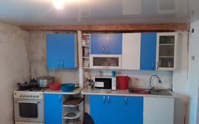 3-комнатный дом, 87.5 м², Бадина 105 за 5.3 млн 〒 в Караганде, Казыбек би р-н