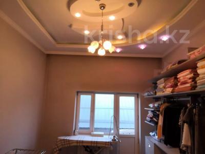 7-комнатный дом, 390 м², 6 сот., Стахановская 41 за 85 млн 〒 в Алматы, Турксибский р-н