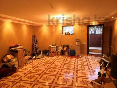 7-комнатный дом, 390 м², 6 сот., Стахановская 41 за 85 млн 〒 в Алматы, Турксибский р-н — фото 4
