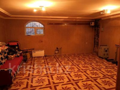 7-комнатный дом, 390 м², 6 сот., Стахановская 41 за 85 млн 〒 в Алматы, Турксибский р-н — фото 5