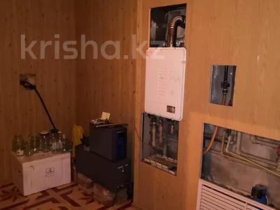 7-комнатный дом, 390 м², 6 сот., Стахановская 41 за 85 млн 〒 в Алматы, Турксибский р-н — фото 6