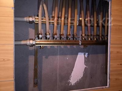7-комнатный дом, 390 м², 6 сот., Стахановская 41 за 85 млн 〒 в Алматы, Турксибский р-н — фото 9