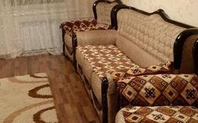 3-комнатная квартира, 62 м², 5/5 этаж помесячно, Набережная улица за 130 000 〒 в Щучинске