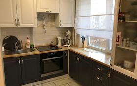 3-комнатная квартира, 57.2 м², 4/5 этаж, Байтурсынова 46 за 17 млн 〒 в Семее