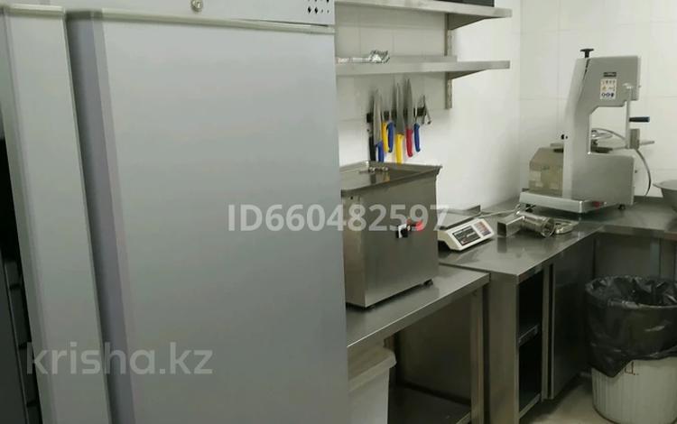 Помещение за 1 млн 〒 в Алматы, Медеуский р-н