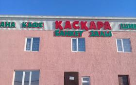 придорожное кафе за 70 млн 〒 в Кокшетау