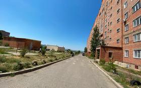 2-комнатная квартира, 59 м², 10/10 этаж, Жастар 37/2 за 17 млн 〒 в Усть-Каменогорске
