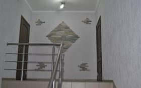 2-комнатная квартира, 85 м², 3/3 этаж помесячно, Лайли мажнун 2 за 150 000 〒 в Нур-Султане (Астана), Есиль р-н