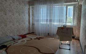 2-комнатная квартира, 74 м², 4/5 этаж, 4-пер. Капал — Абая за 16.2 млн 〒 в Таразе