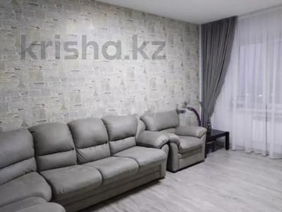 2-комнатная квартира, 56.6 м², 8/8 этаж, Саина — Райымбека(Ташкентская) за 19 млн 〒 в Алматы, Ауэзовский р-н