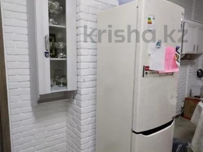 2-комнатная квартира, 56.6 м², 8/8 этаж, Саина — Райымбека(Ташкентская) за 19 млн 〒 в Алматы, Ауэзовский р-н — фото 2