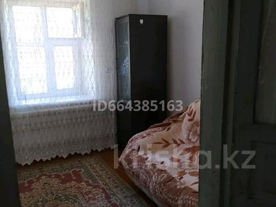4-комнатный дом, 81.4 м², 8 сот., Иванова 126 — Московская 50 лет и 50 лет за 12 млн 〒 в Жаркенте