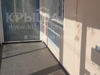 Помещение площадью 65 м², Тимирязева — Манаса за 500 000 〒 в Алматы, Бостандыкский р-н