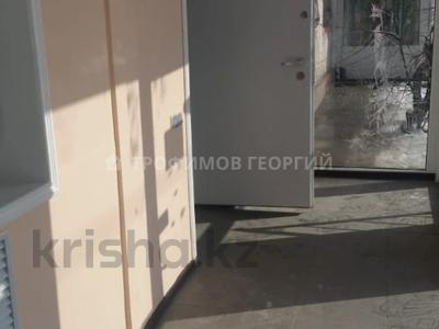 Помещение площадью 65 м², Тимирязева — Манаса за 500 000 〒 в Алматы, Бостандыкский р-н — фото 4
