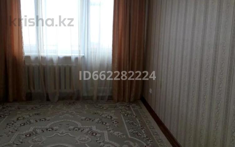 2-комнатная квартира, 58 м², 4/9 этаж, проспект Абая 92 — Байтурсынова за 4 млн 〒 в Аркалыке