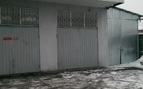 Сдам в аренду автосервис - СТО за 400 000 〒 в Алматы, Ауэзовский р-н