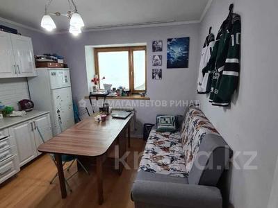 1-комнатная квартира, 35 м², 14/14 этаж, Сарыарка 41 за 11.3 млн 〒 в Нур-Султане (Астана), Сарыарка р-н