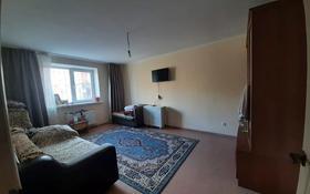 2-комнатная квартира, 49 м², 1/4 этаж, Ул.Е496 за 19.3 млн 〒 в Нур-Султане (Астане), Есильский р-н