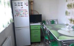 3-комнатная квартира, 68 м², 12-й микрорайон за 19.5 млн 〒 в Шымкенте