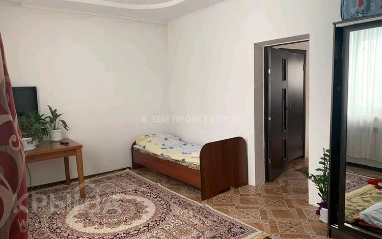 6-комнатный дом, 240 м², 5 сот., Сункар за 45 млн 〒 в