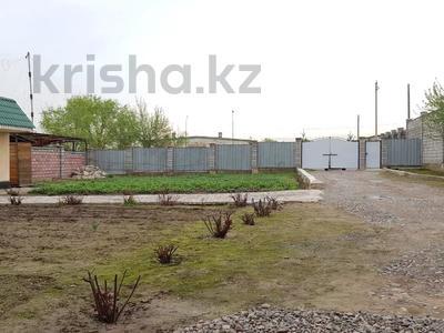 8-комнатный дом, 330 м², 12 сот., Абылай Хана 311 за ~ 45 млн 〒 в Каскелене — фото 9