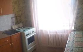 1-комнатная квартира, 35 м², 2/5 этаж помесячно, Республики 6/1 — Габдуллина за 90 000 〒 в Нур-Султане (Астана), р-н Байконур