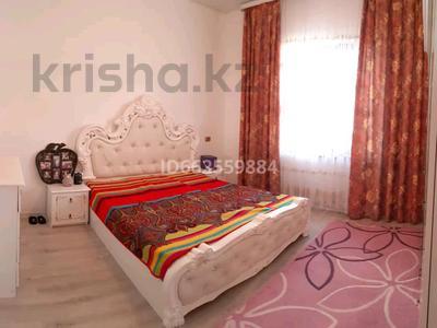 6-комнатный дом, 240 м², 8 сот., Тассай 81 — Алматинская трасса за 27 млн 〒 в Шымкенте