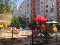 2-комнатная квартира, 47 м², 4/5 этаж, Мухтара Ауэзова 24 за 17 млн 〒 в Нур-Султане (Астане), Сарыарка р-н