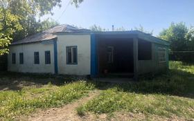 4-комнатный дом, 90 м², 14 сот., Малахова 38 за 15 млн 〒 в Нур-Султане (Астана), р-н Байконур