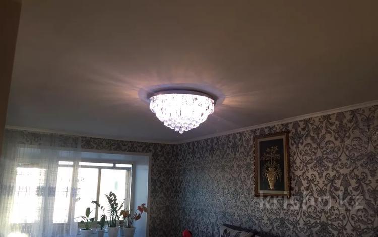 3-комнатная квартира, 60 м², 5/5 этаж, Жана Семейская за 12.5 млн 〒