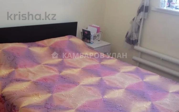 4-комнатный дом, 77 м², 8 сот., Балдырган за 27 млн 〒 в Шымкенте