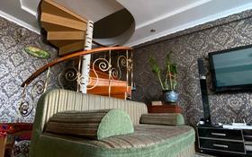 4-комнатная квартира, 101.5 м², 5/6 этаж, 4 мкр 38«а» за 28 млн 〒 в Капчагае