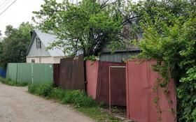 Дача с участком в 10 сот. помесячно, Жандосова за 49 990 〒 в Алматы, Наурызбайский р-н