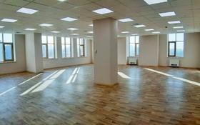 Офис площадью 600 м², проспект Сакена Сейфуллина — Карасай Батыра за 4 500 〒 в Алматы, Алмалинский р-н