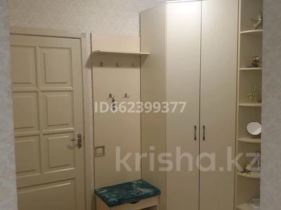 2-комнатная квартира, 52 м², 2/3 этаж, Джамбула 98 — Амангельды за 37.5 млн 〒 в Алматы, Алмалинский р-н — фото 3