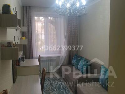 2-комнатная квартира, 52 м², 2/3 этаж, Джамбула 98 — Амангельды за 37.5 млн 〒 в Алматы, Алмалинский р-н — фото 4