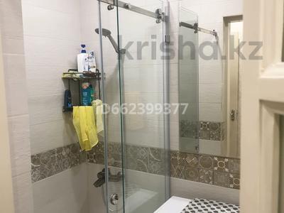 2-комнатная квартира, 52 м², 2/3 этаж, Джамбула 98 — Амангельды за 37.5 млн 〒 в Алматы, Алмалинский р-н — фото 6