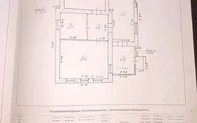 3-комнатный дом, 75 м², Переулок Макаренко 5 за 16 млн 〒 в Рудном