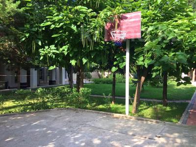 8-комнатный дом помесячно, 460 м², 16 сот., проспект Аль-Фараби — Аскарова Асанбая за 900 000 〒 в Алматы, Бостандыкский р-н — фото 3