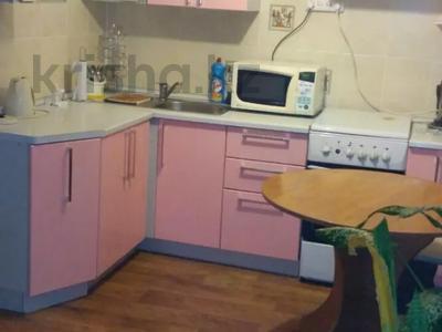 1-комнатная квартира, 29.4 м², 4/5 этаж посуточно, Айманова — Мира за 6 000 〒 в Павлодаре — фото 3