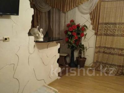 1-комнатная квартира, 29.4 м², 4/5 этаж посуточно, Айманова — Мира за 6 000 〒 в Павлодаре — фото 4