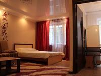 1-комнатная квартира, 36 м², 3/5 этаж по часам