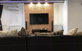 2-комнатная квартира, 106 м², 4/12 этаж, Бауыржана Момышулы 62 — Акана-Серы за 35 млн 〒 в Кокшетау