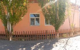 7-комнатный дом, 178 м², 16 сот., Асфендияров 52 — Майлин за 27 млн 〒 в