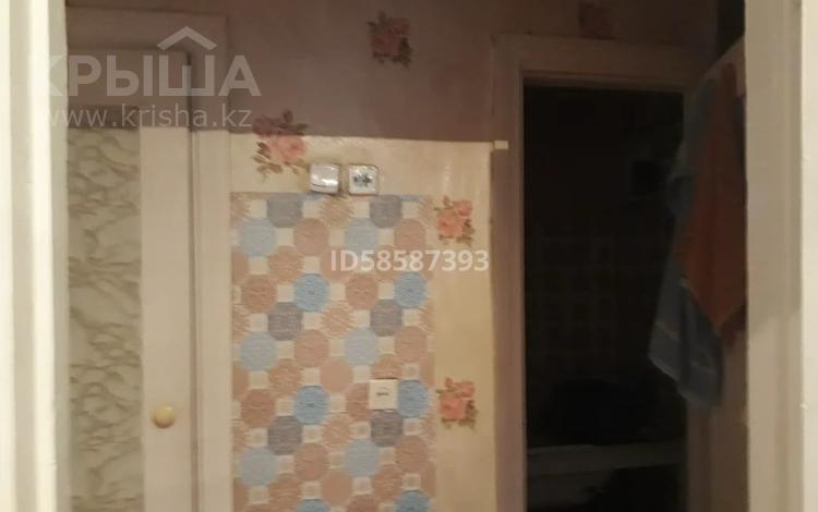 2-комнатная квартира, 49.9 м², 2/5 этаж, Ломова 164/1 за 8.5 млн 〒 в Павлодаре
