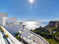 4-комнатная квартира, 160 м², 3/3 этаж, Calle Pp Cds Mariii Olivos 164 за 275.2 млн 〒 в Аликанте